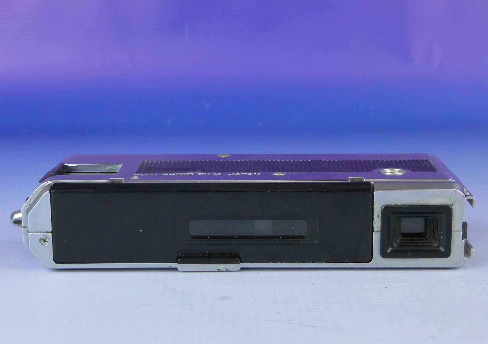 DSC07477.JPG (1600×1129)