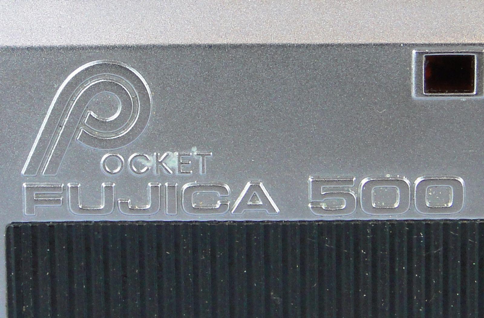 DSC07480.JPG (1600×1053)