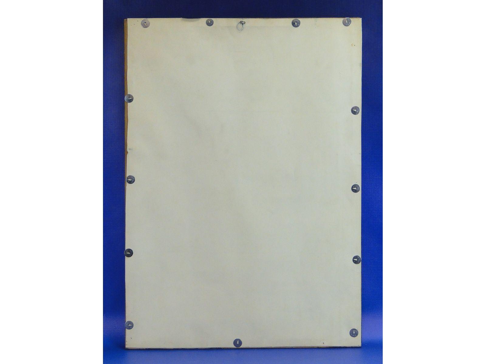 DSC02800.JPG (1600�1200)