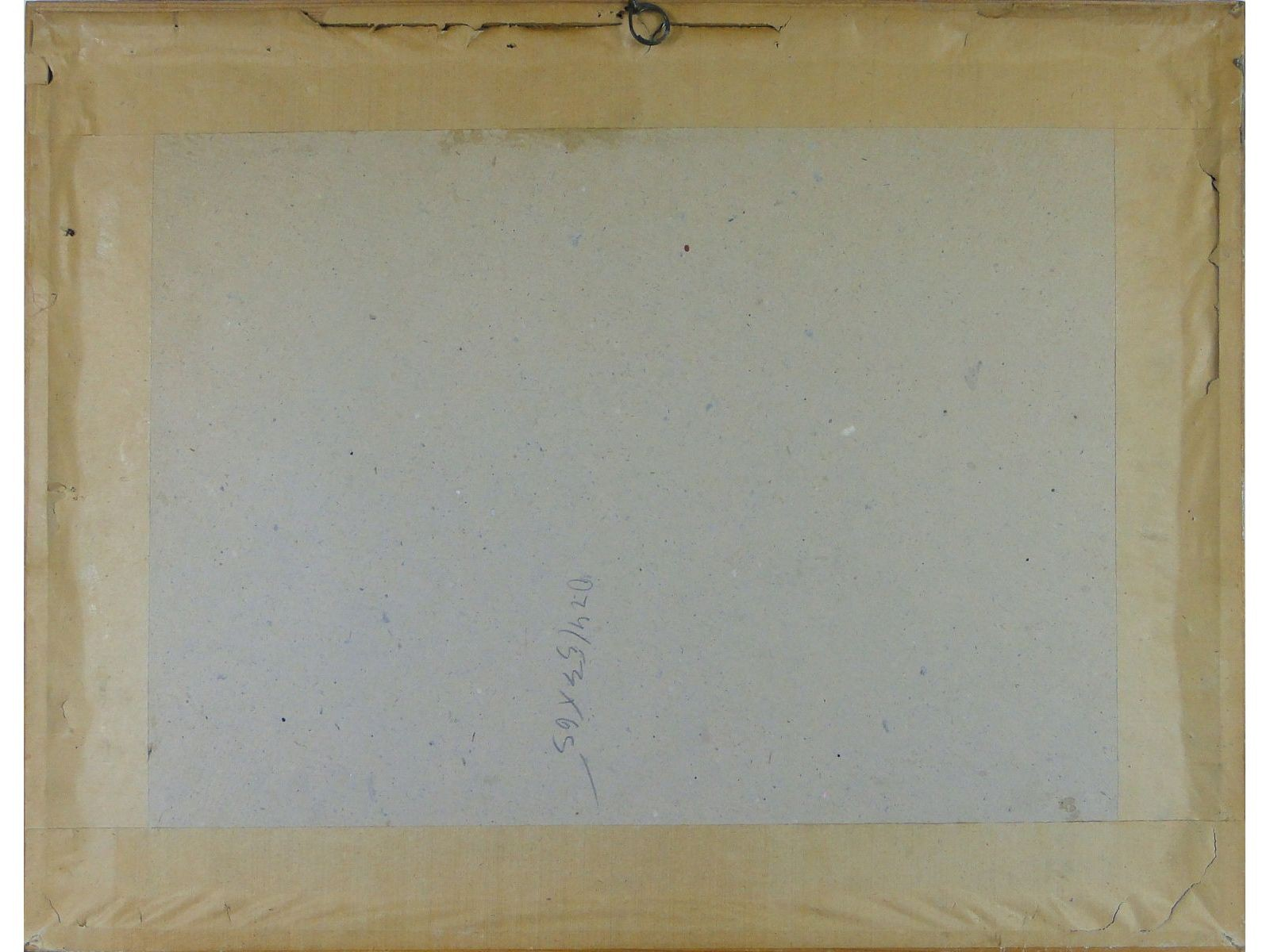 DSC04855.JPG (1600×1200)