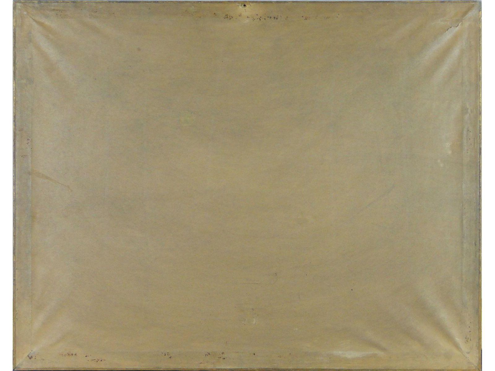 DSC04899.JPG (1600�1200)