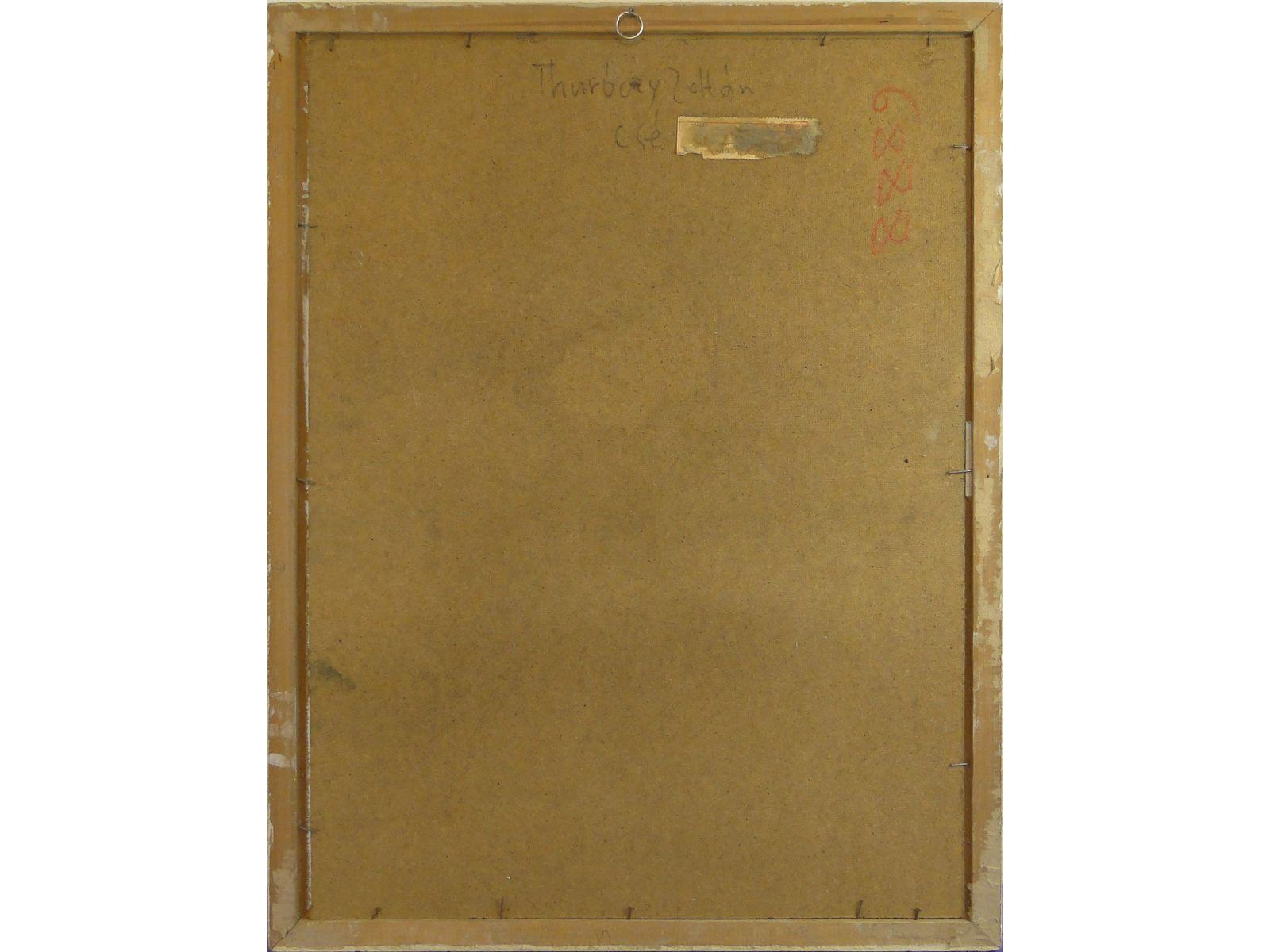 DSC05496.JPG (1600×1200)