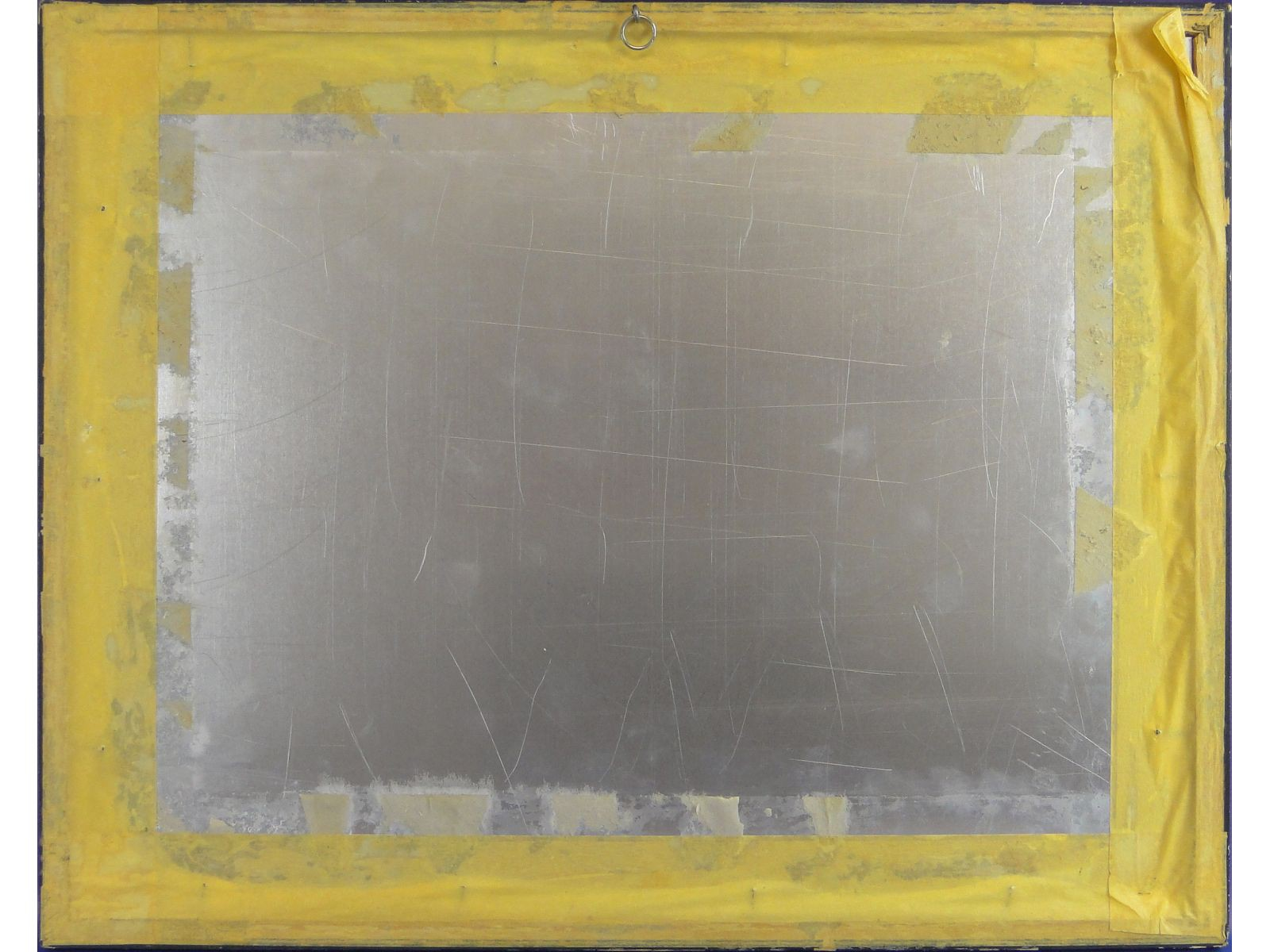 DSC05900.JPG (1600×1200)