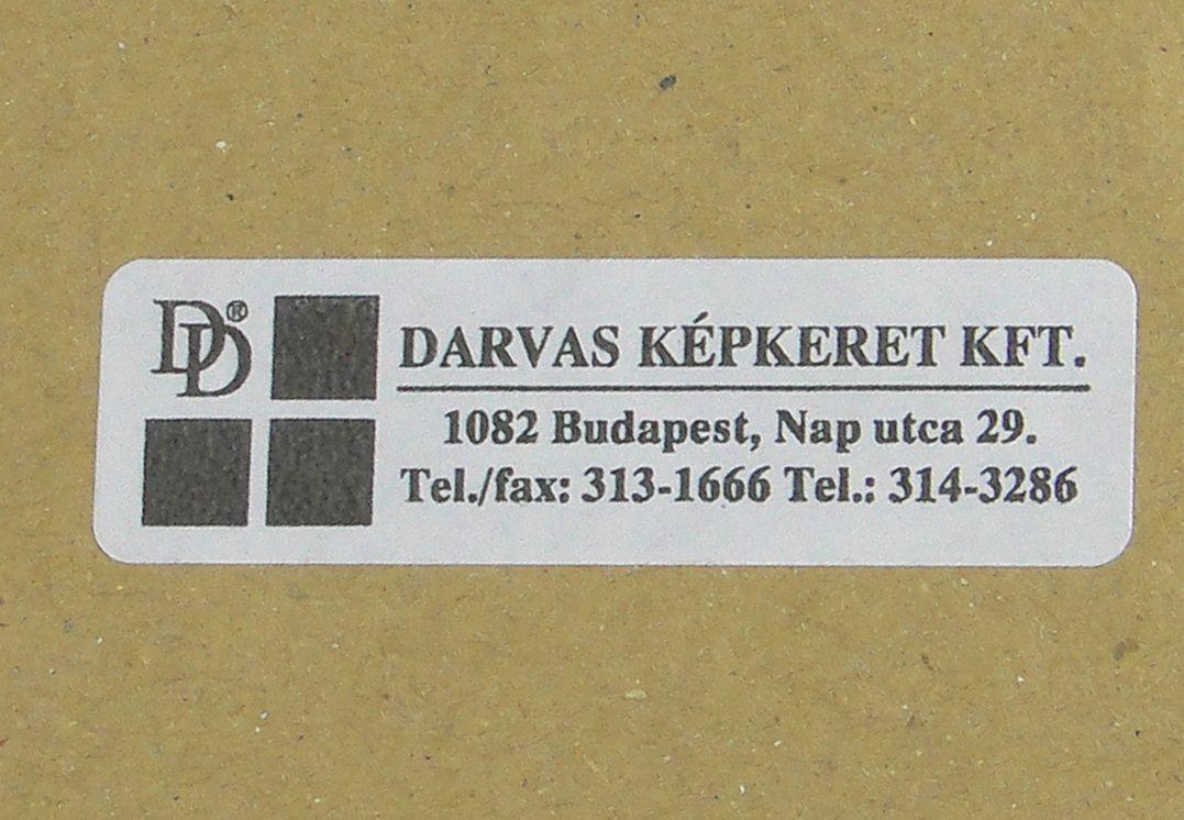 DSC00735.JPG (1077×746)