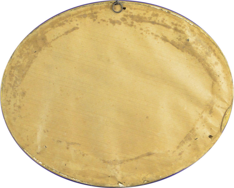 DSC00723.JPG (1487�1200)