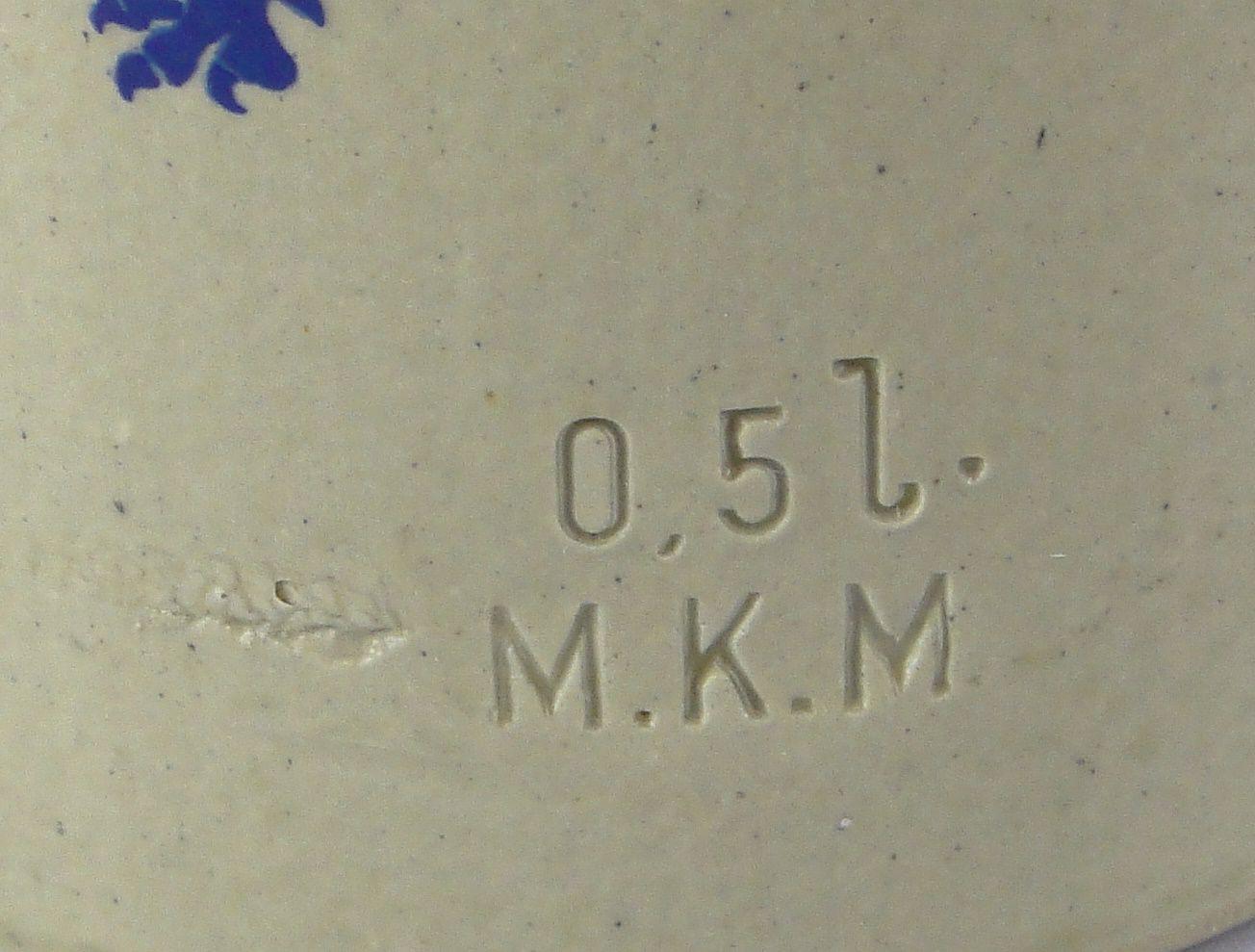 DSC09412.JPG (1304×989)