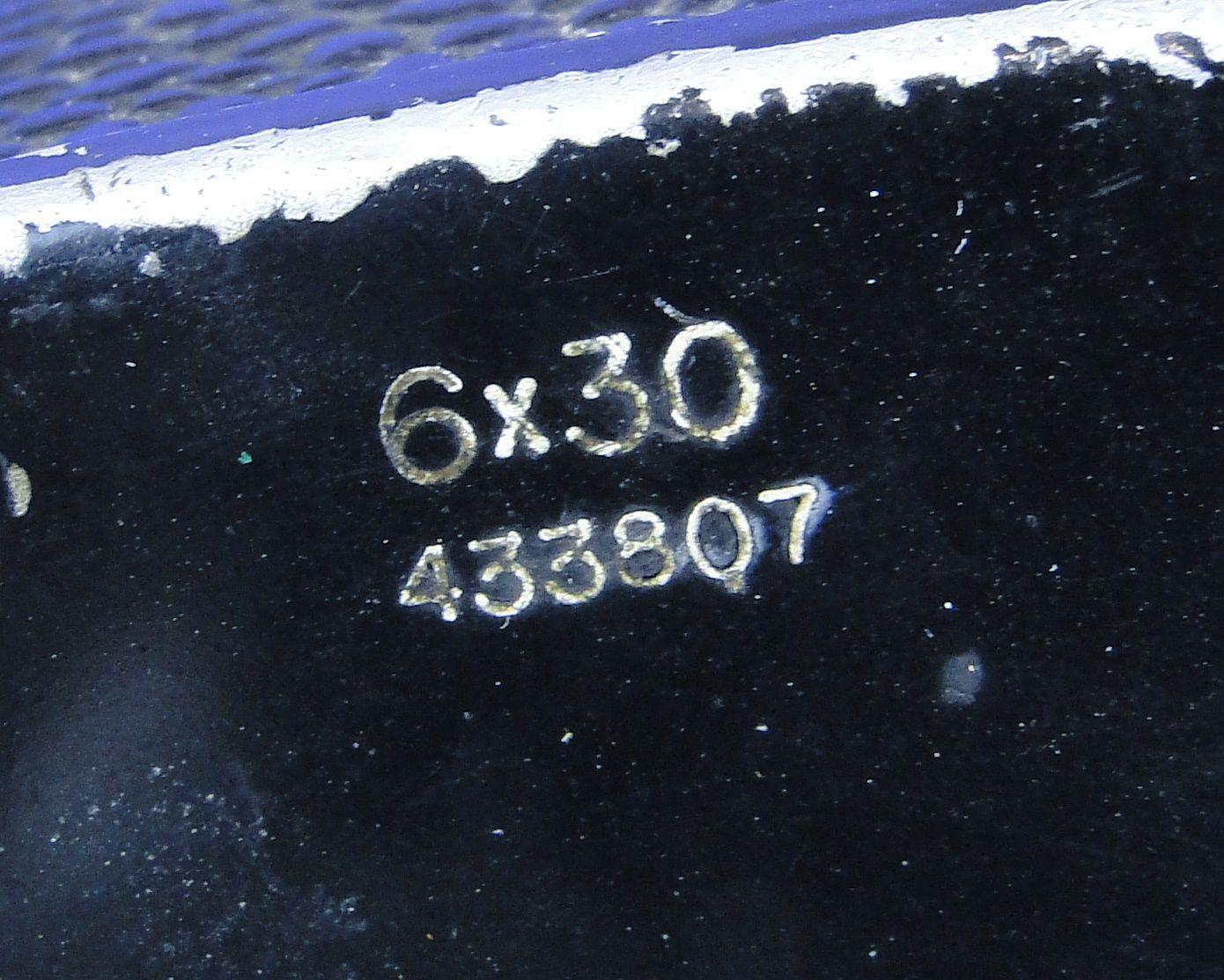 DSC03616.JPG (1390×1113)