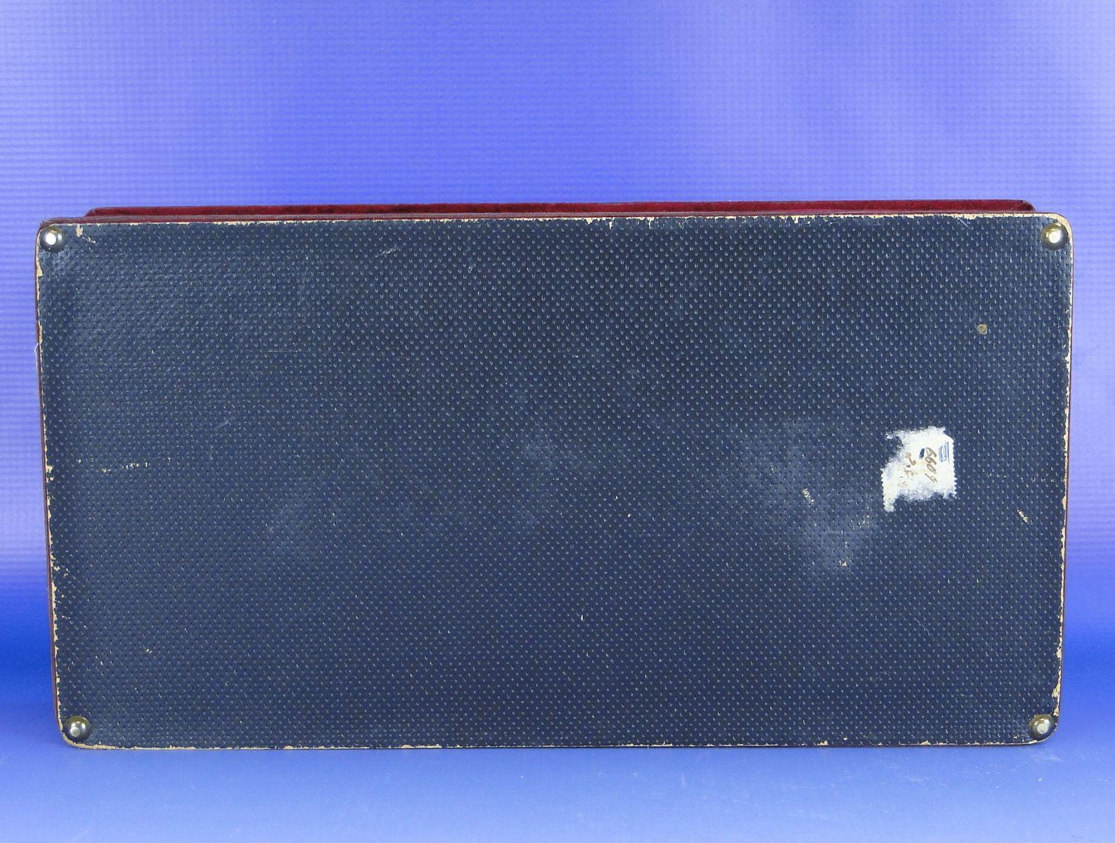 DSC03445.JPG (1586�1200)
