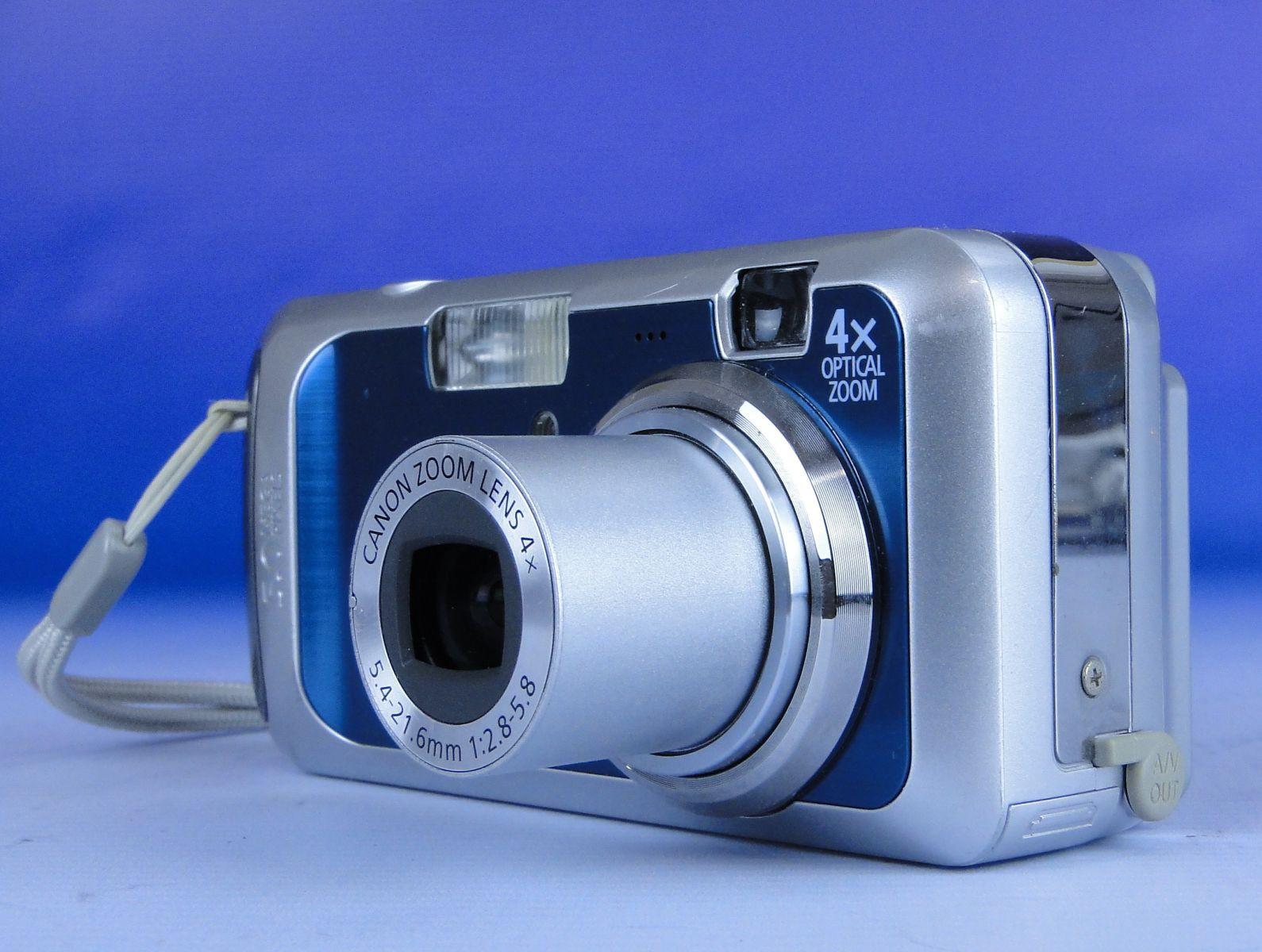 DSC03643.JPG (1590×1200)