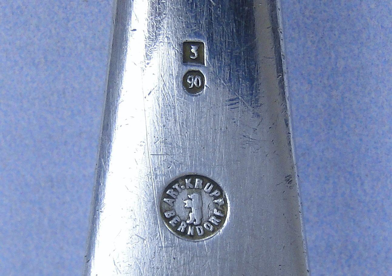 DSC03909.JPG (1293�909)