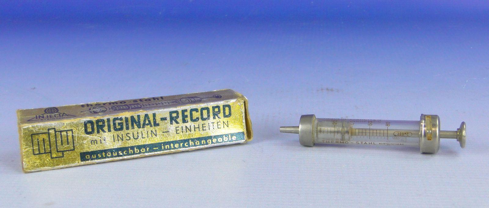 DSC08365.JPG (1600�680)