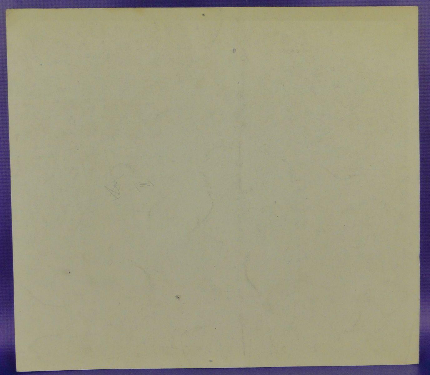 DSC01862.JPG (1377×1200)