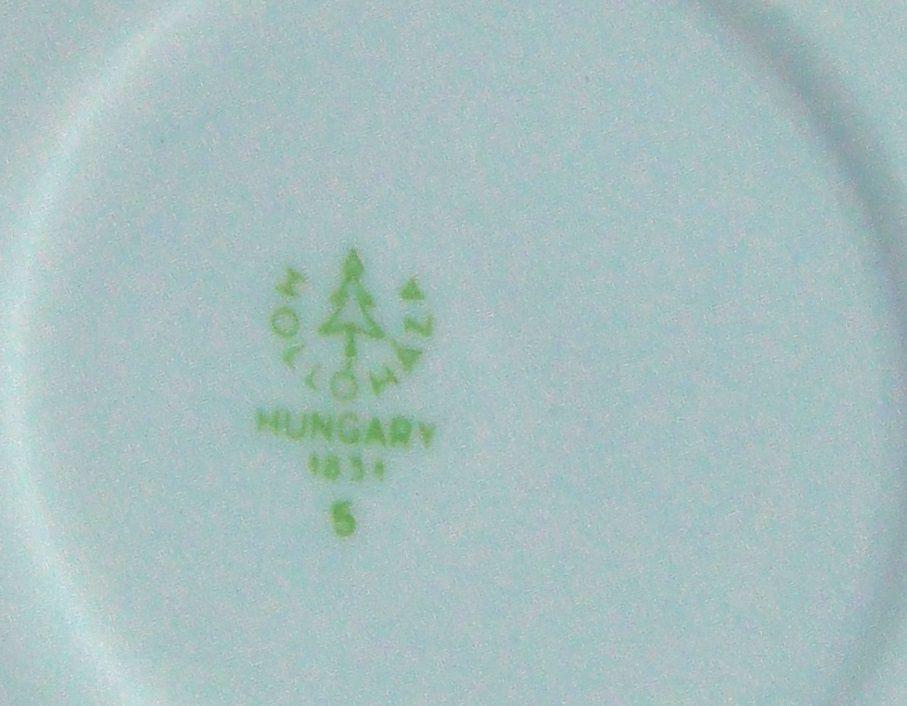 DSC06519x.JPG (907×706)