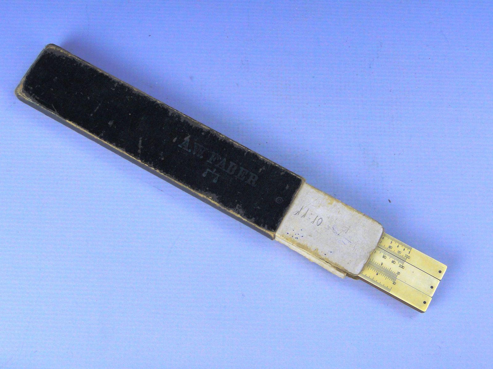 DSC06847.JPG (1600�1200)