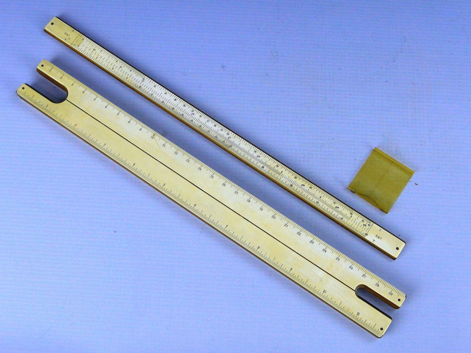 DSC06850.JPG (1600�1200)