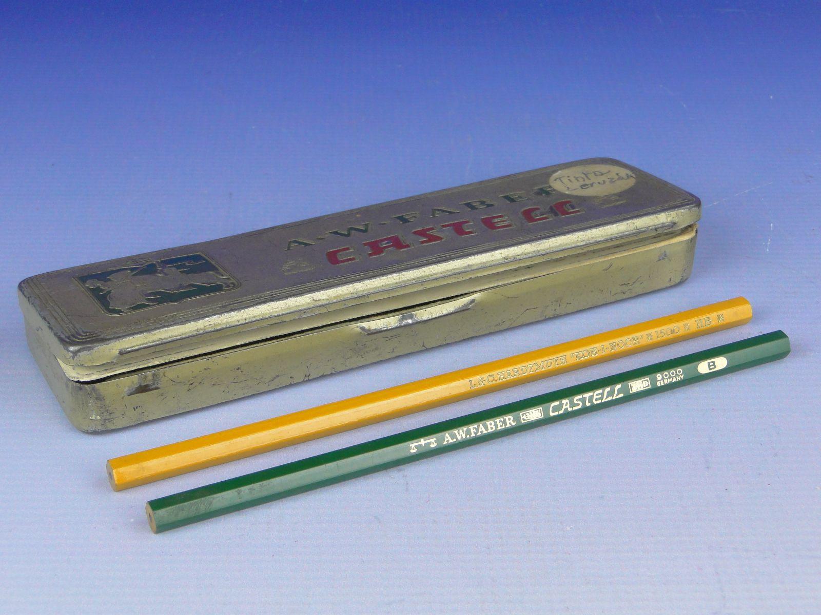 DSC07405.JPG (1600�1200)