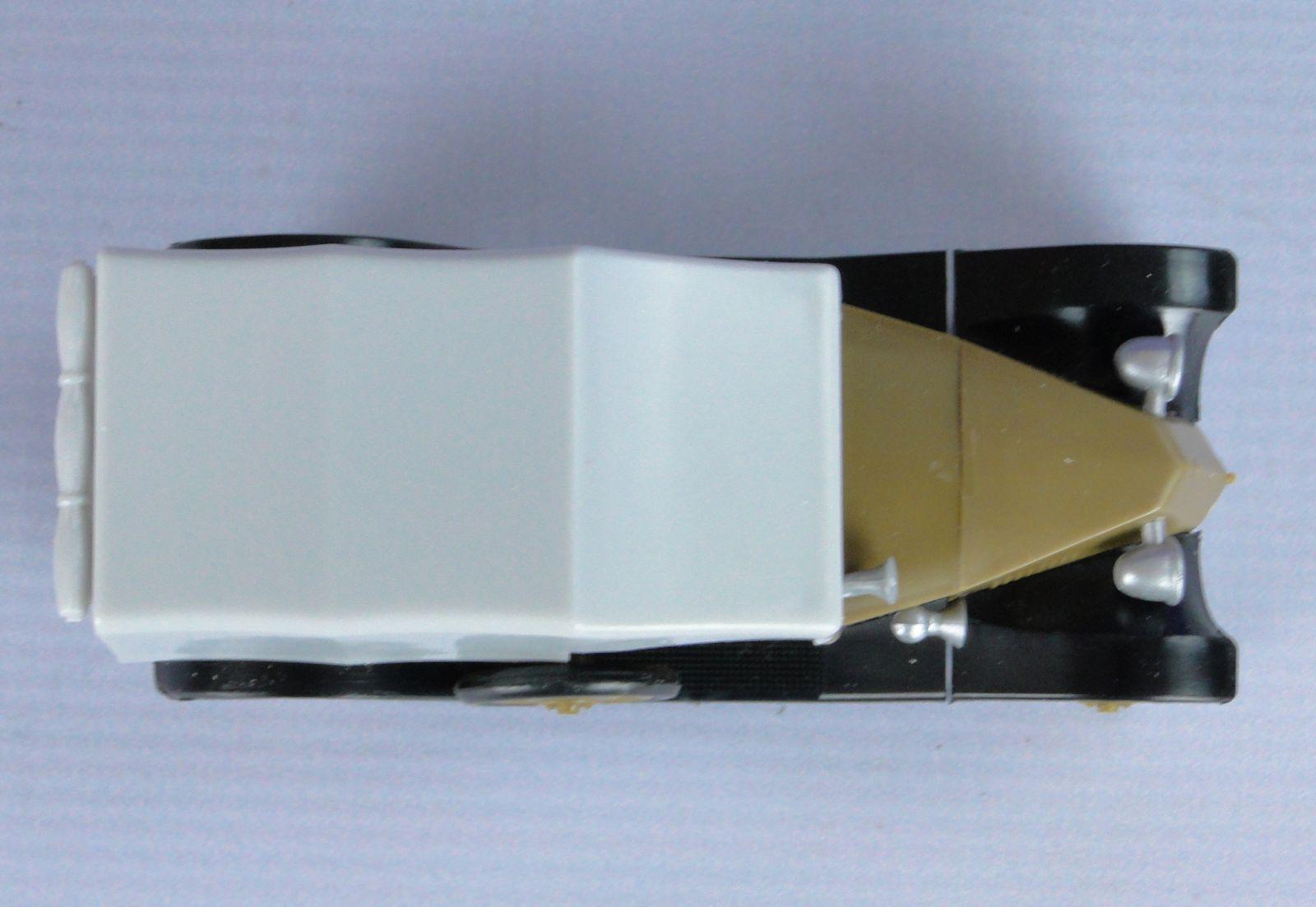 DSC06017.JPG (1600×1103)