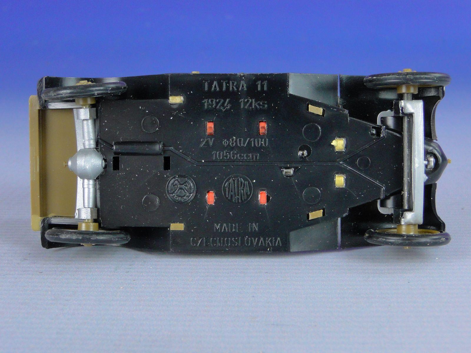 DSC06018.JPG (1600×1200)