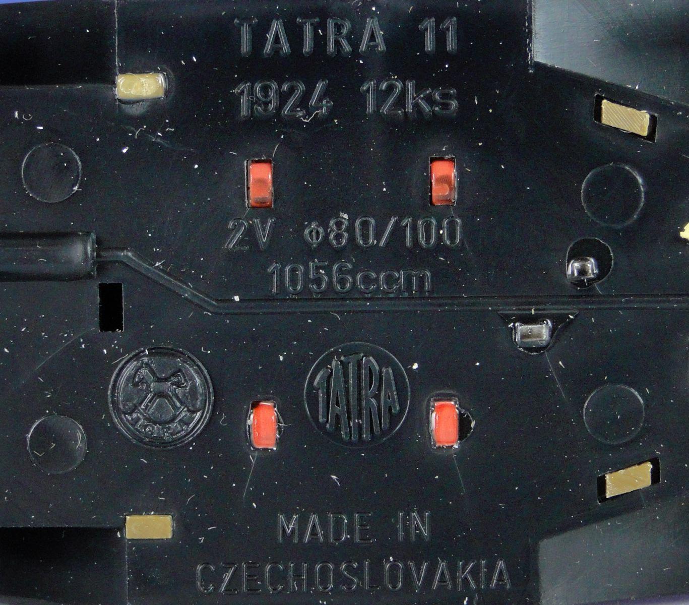 DSC06019.JPG (1367×1200)