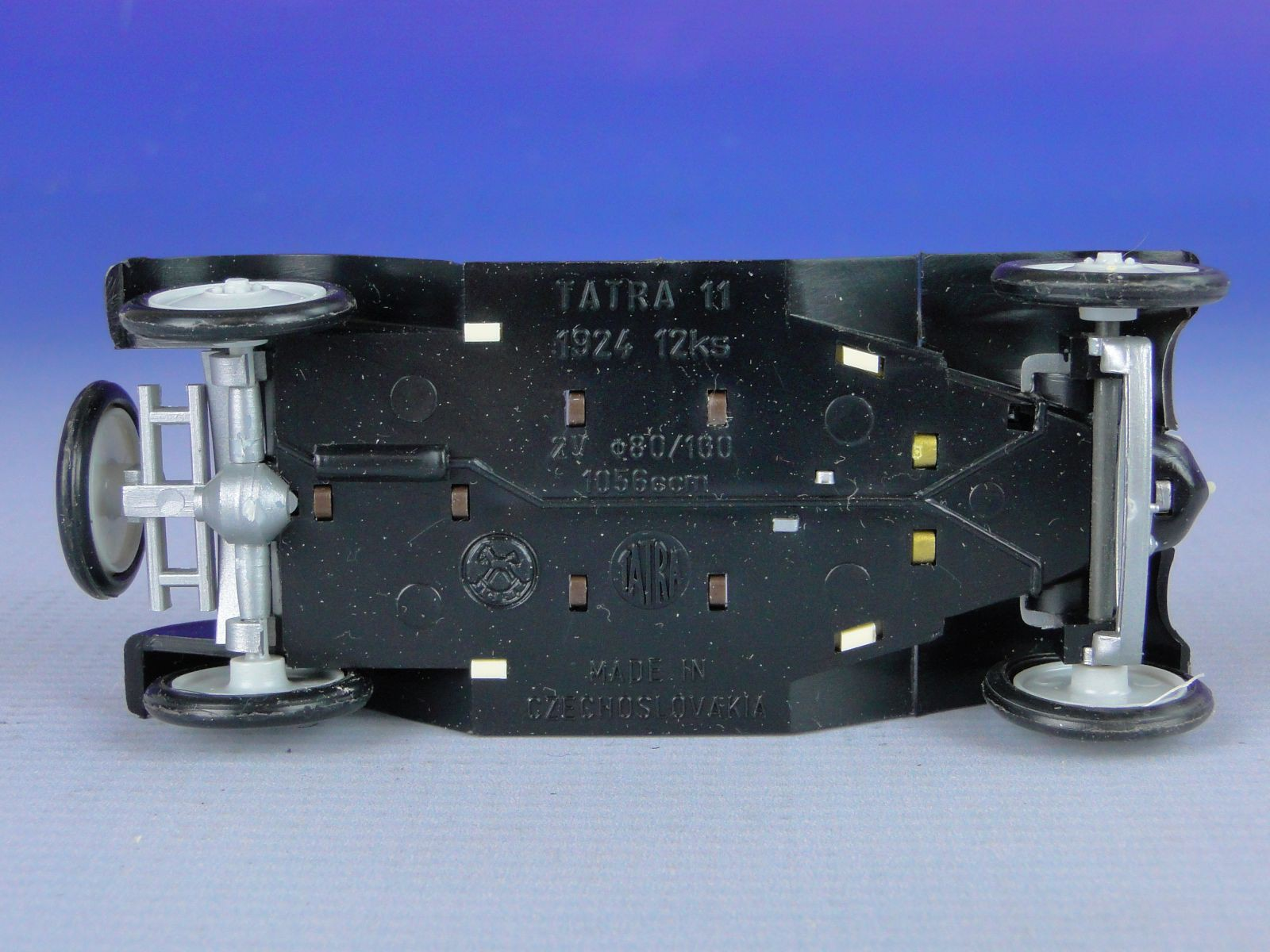 DSC06006.JPG (1600×1200)