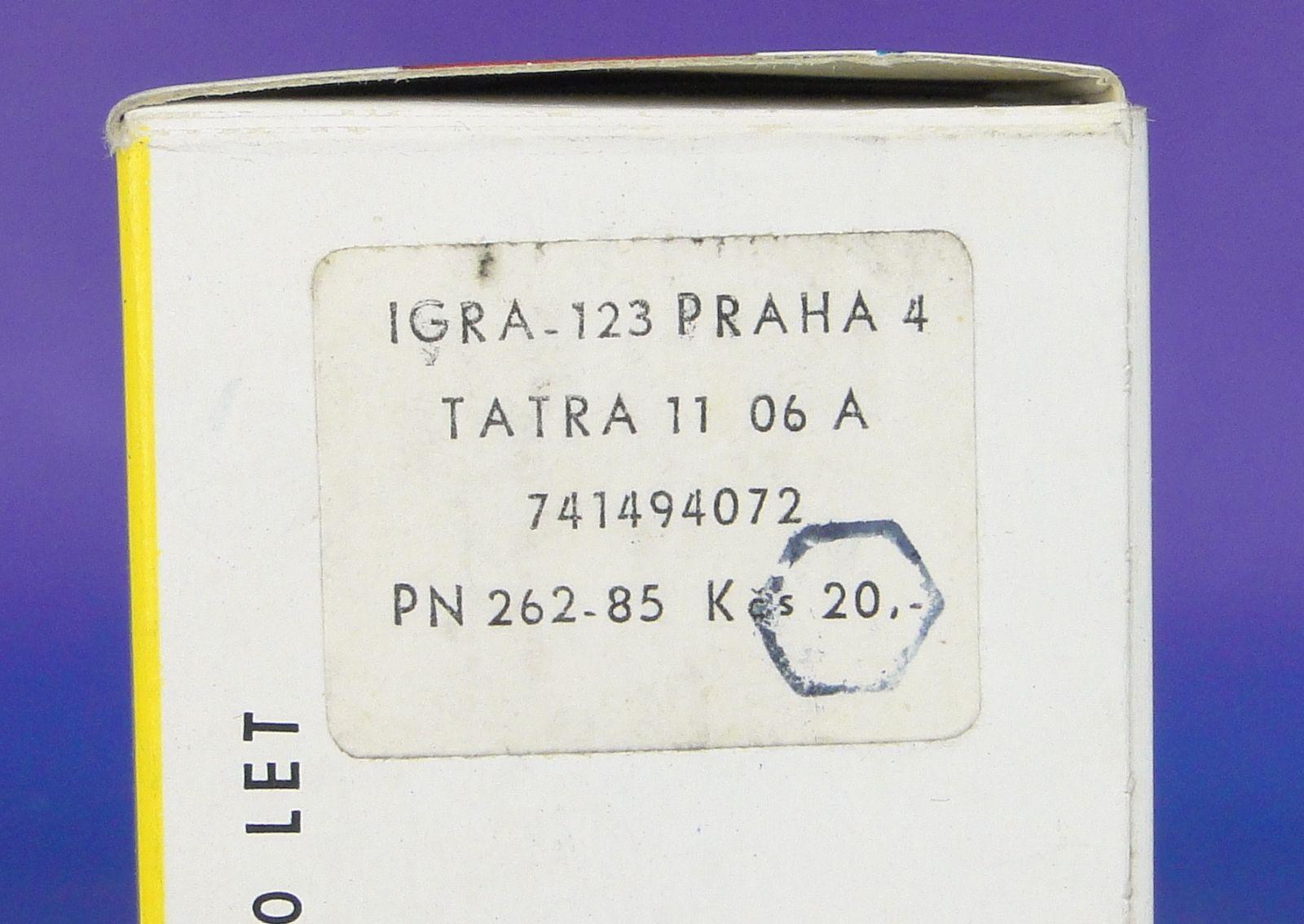 DSC05984.JPG (1600×1134)