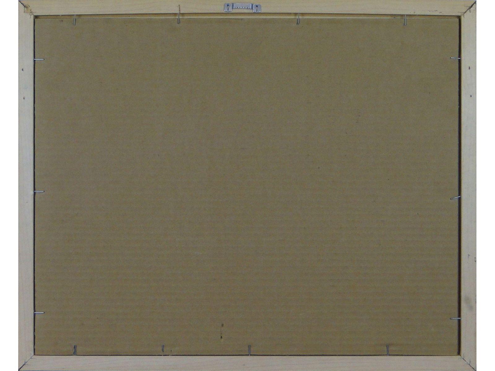DSC04735.JPG (1600×1200)