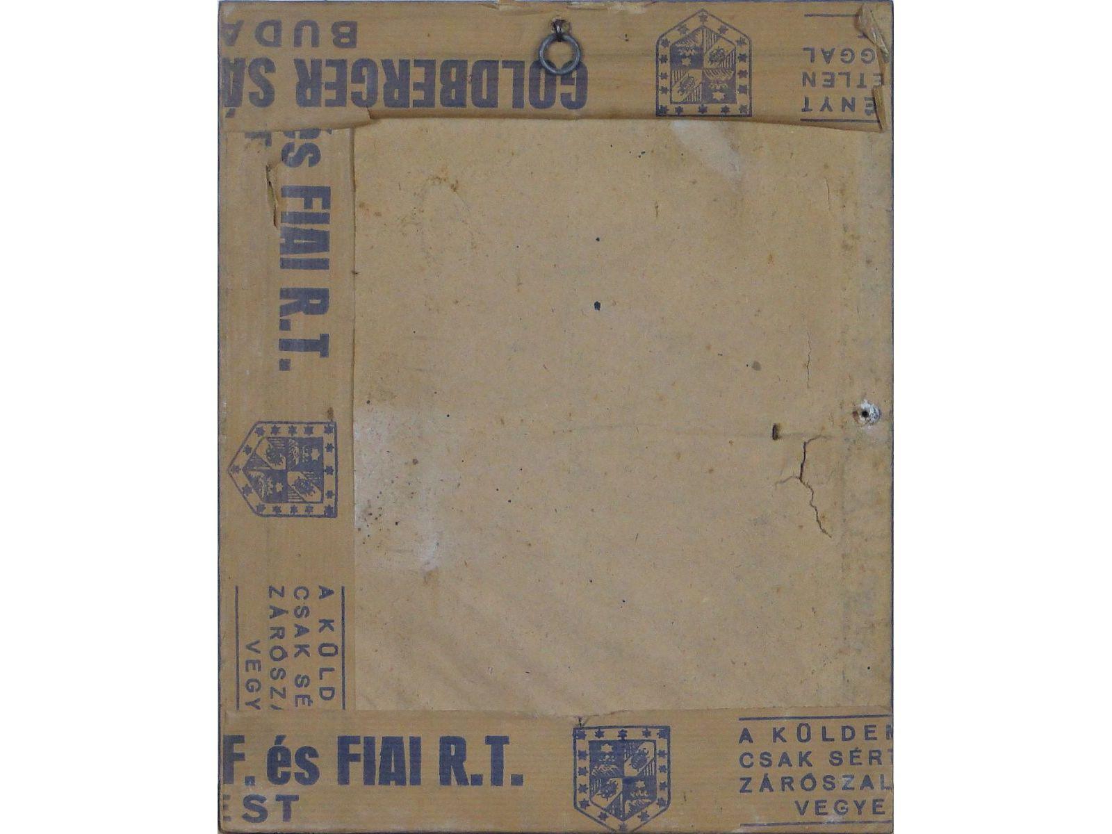 DSC04759.JPG (1600�1200)