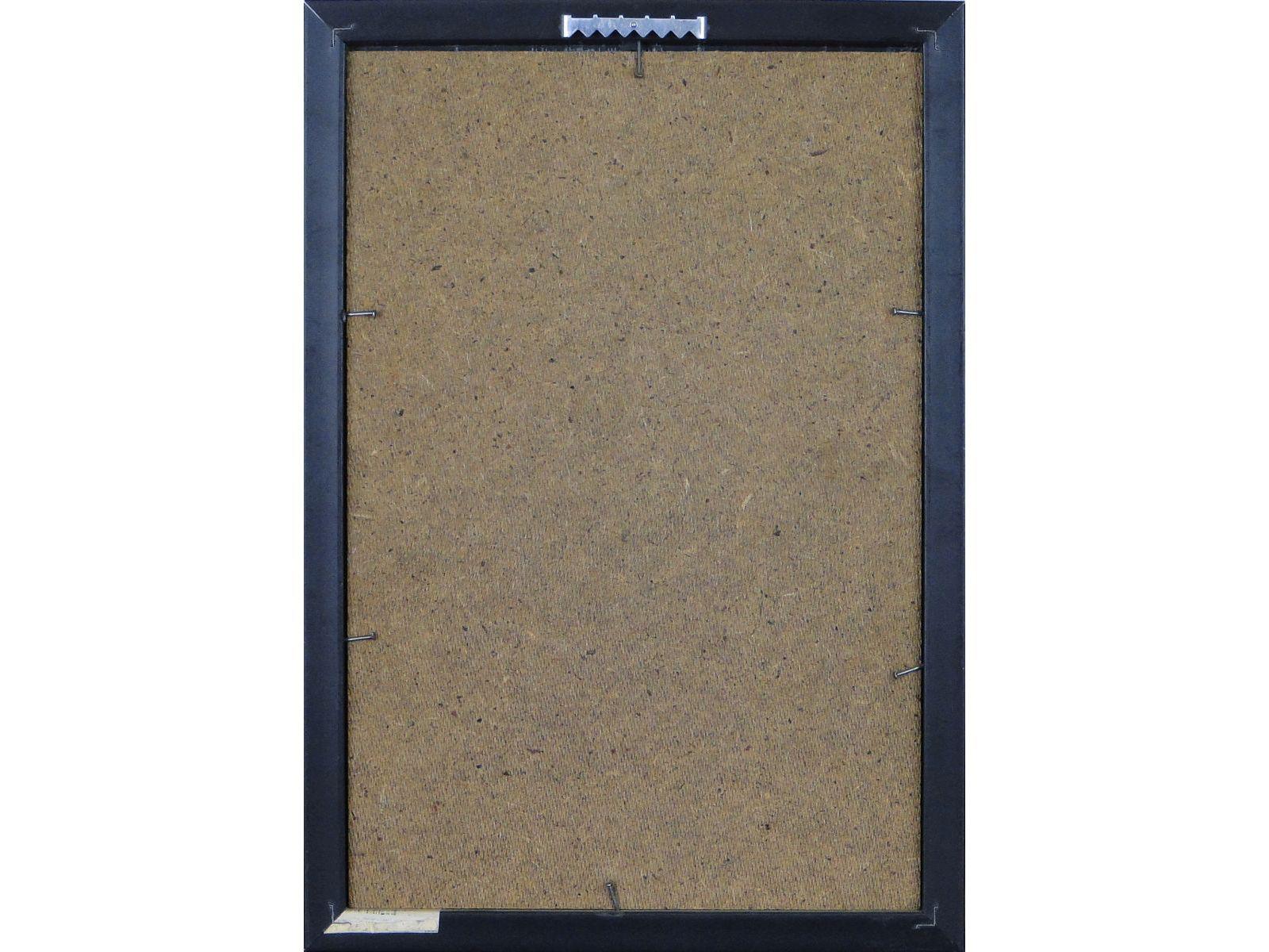 DSC04777.JPG (1600�1200)