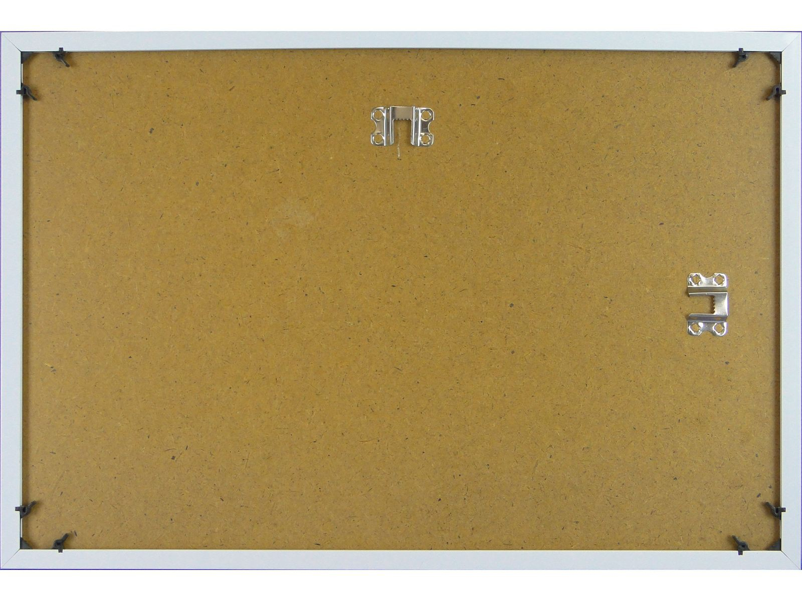 DSC05853.JPG (1600�1200)
