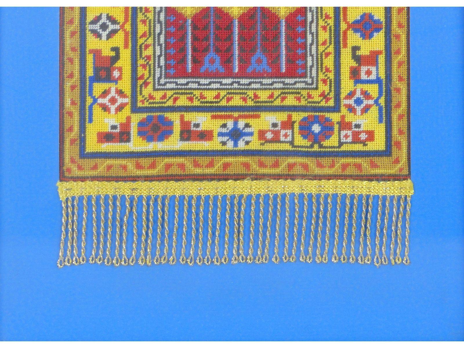 DSC05175.JPG (1600×1200)