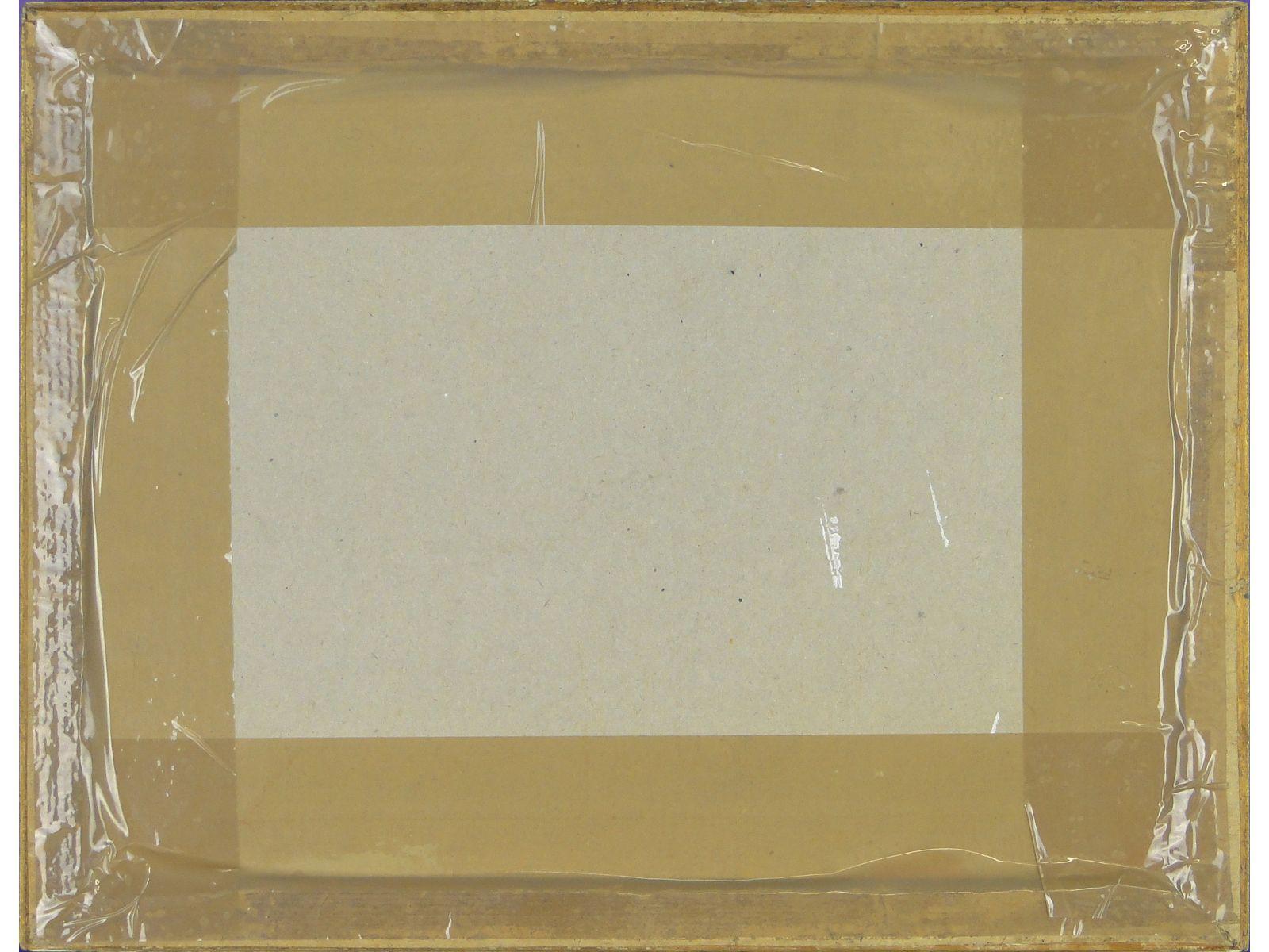 DSC05362.JPG (1600×1200)