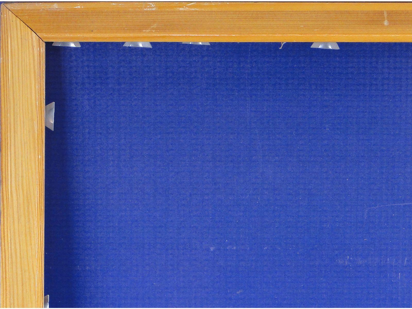 DSC05124.JPG (1600×1200)