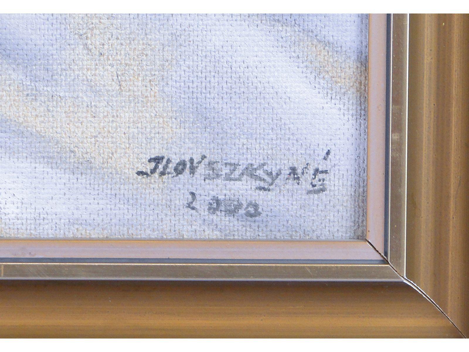 DSC05092.JPG (1600×1200)