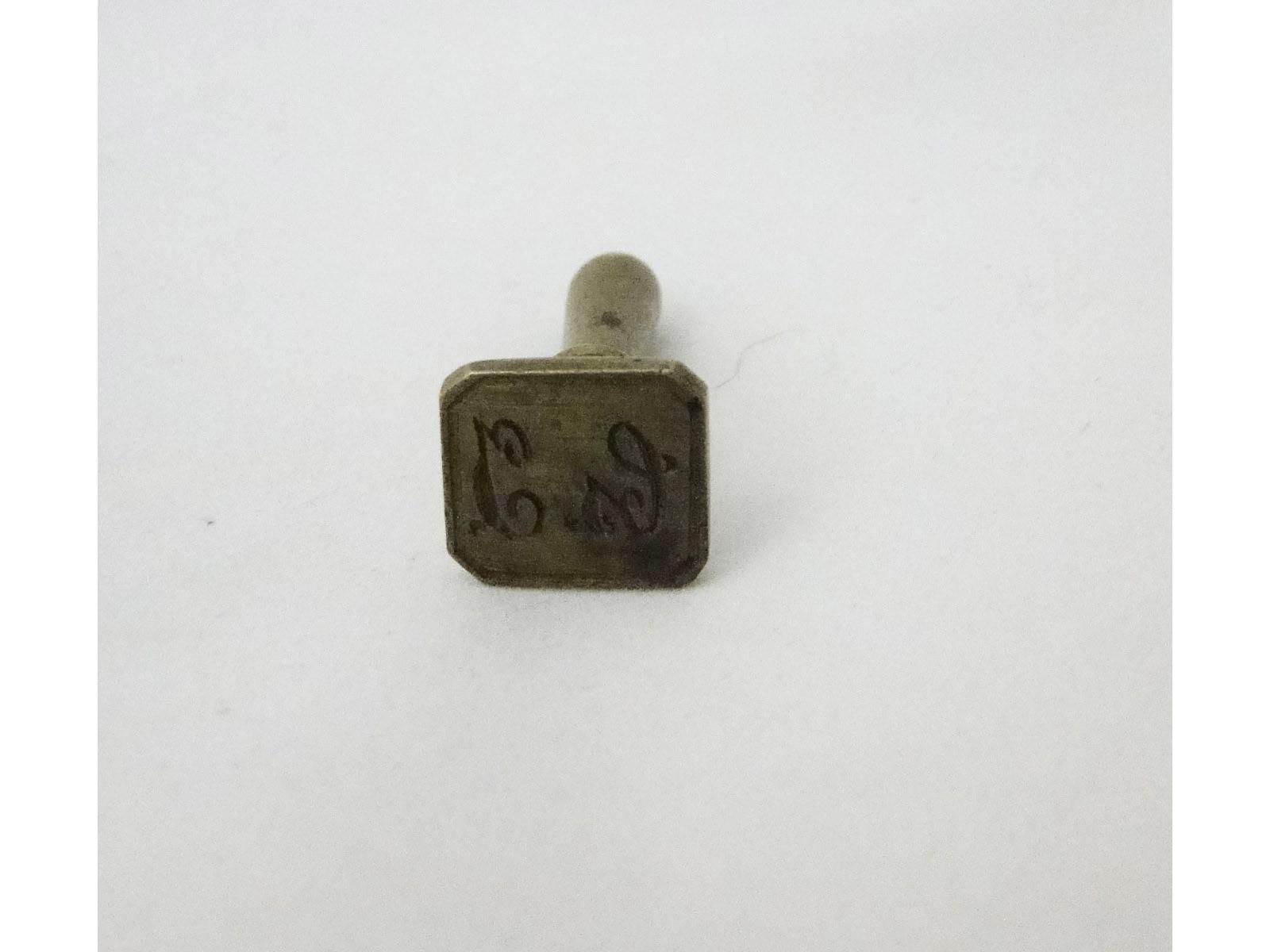 DSC05644.JPG (1600�1200)