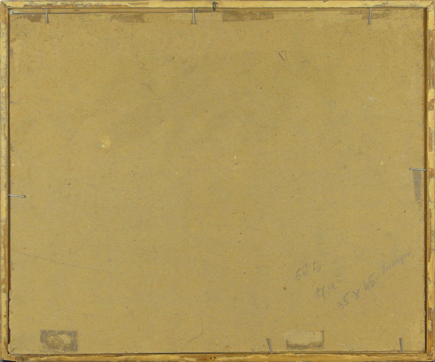 DSC02687.JPG (1442�1200)