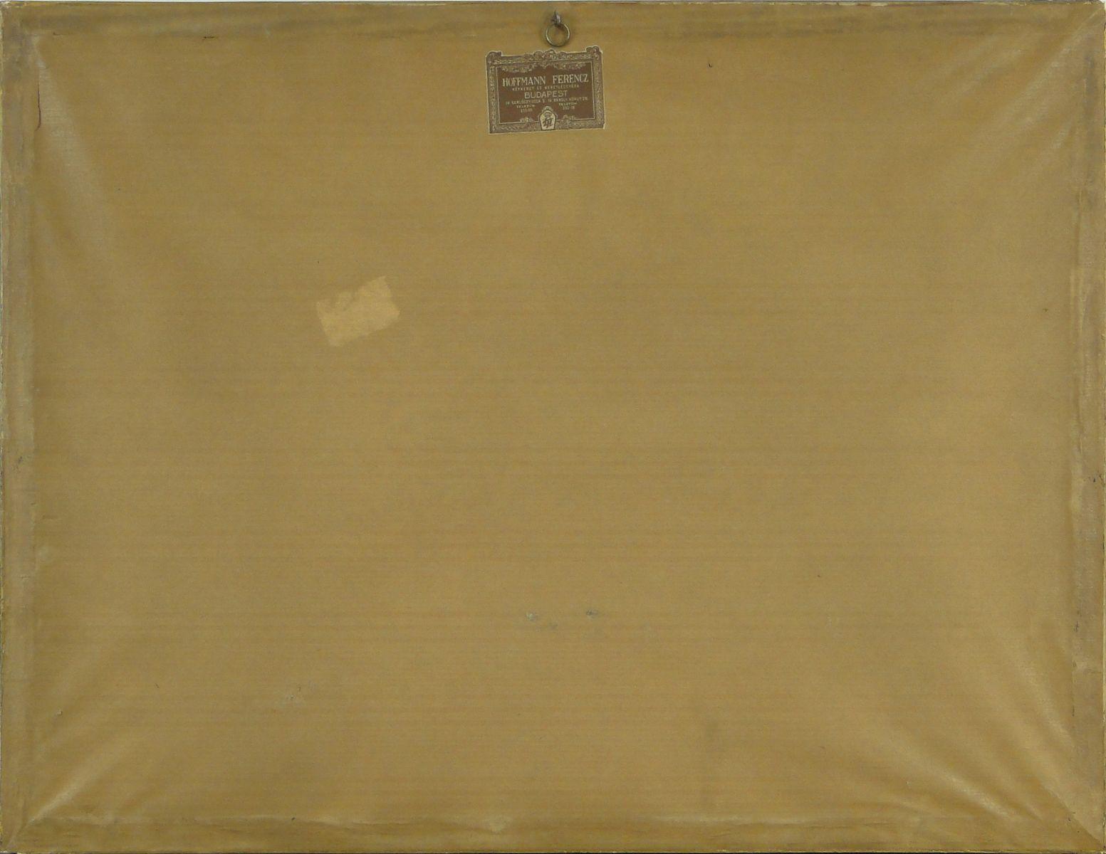 DSC02912.JPG (1553×1200)