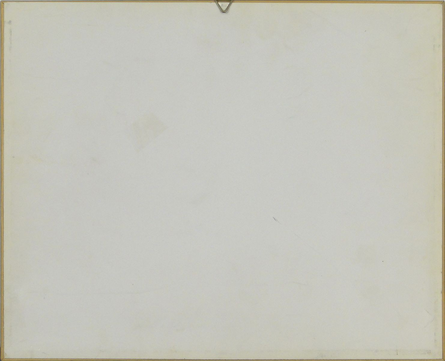 DSC02939.JPG (1482×1200)