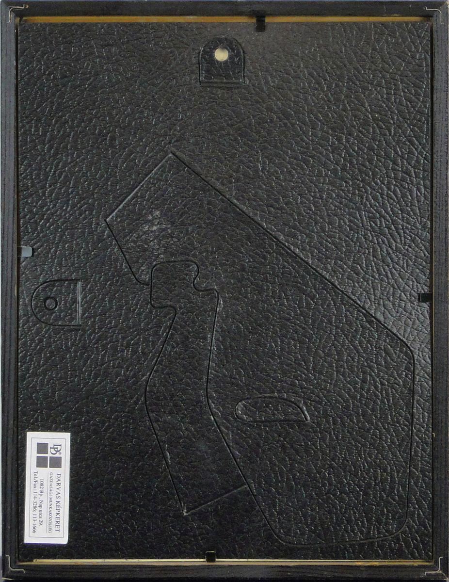 DSC02820.JPG (926×1200)