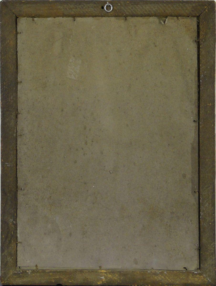 DSC02872.JPG (906×1200)
