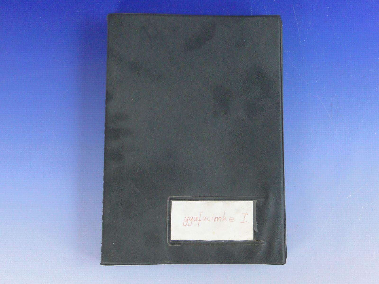DSC03086.JPG (1600�1200)