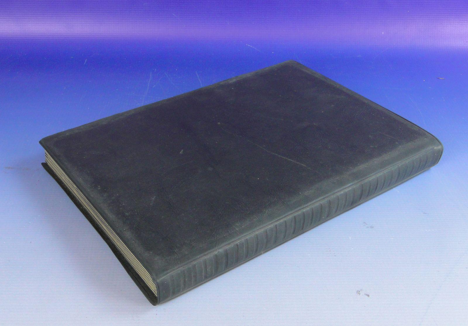 DSC03091.JPG (1600�1115)