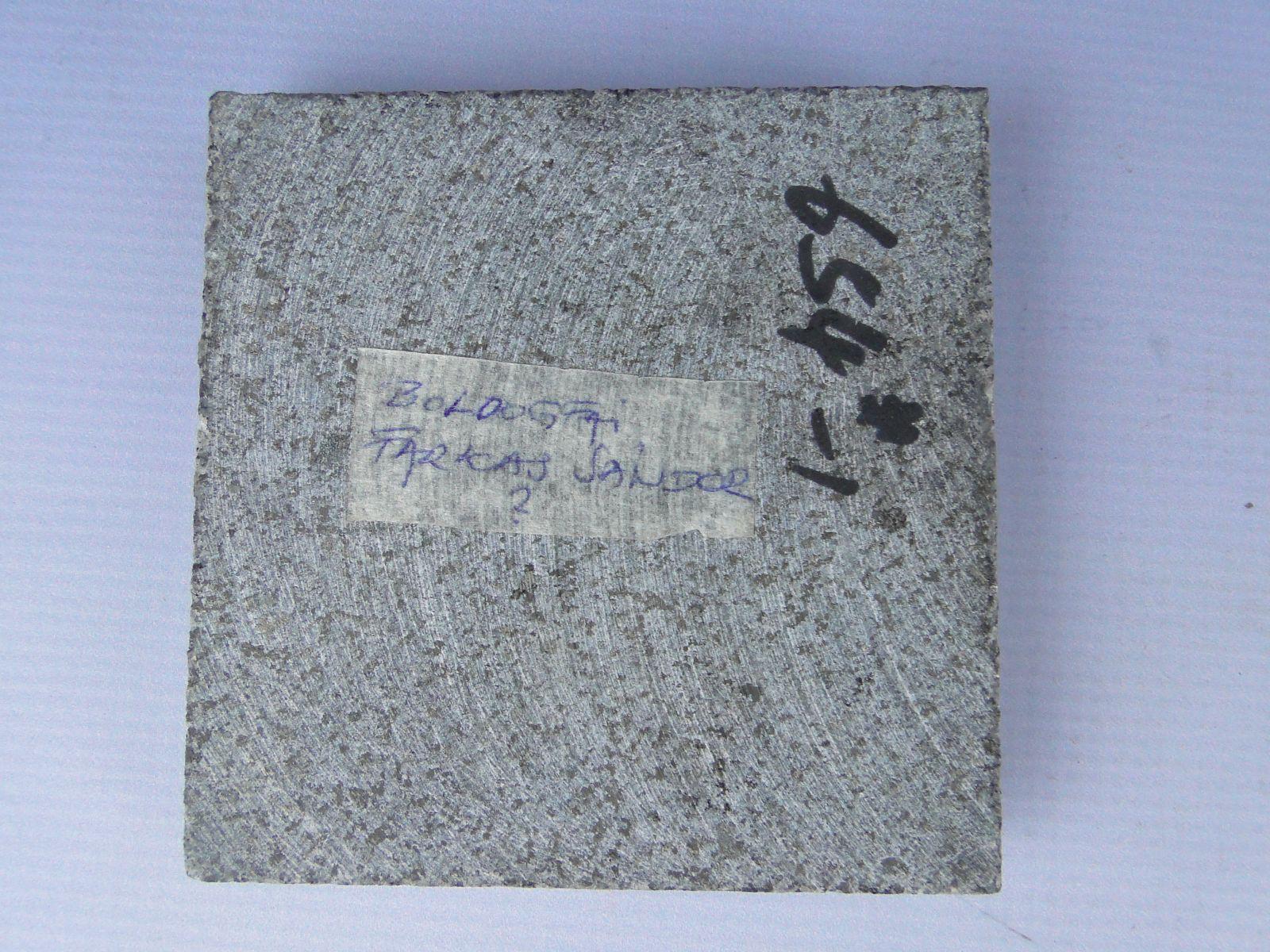 DSC07359.JPG (1600�1200)