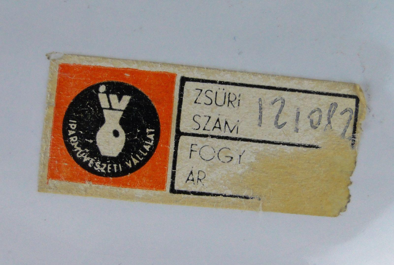 DSC07649.JPG (1600×1075)