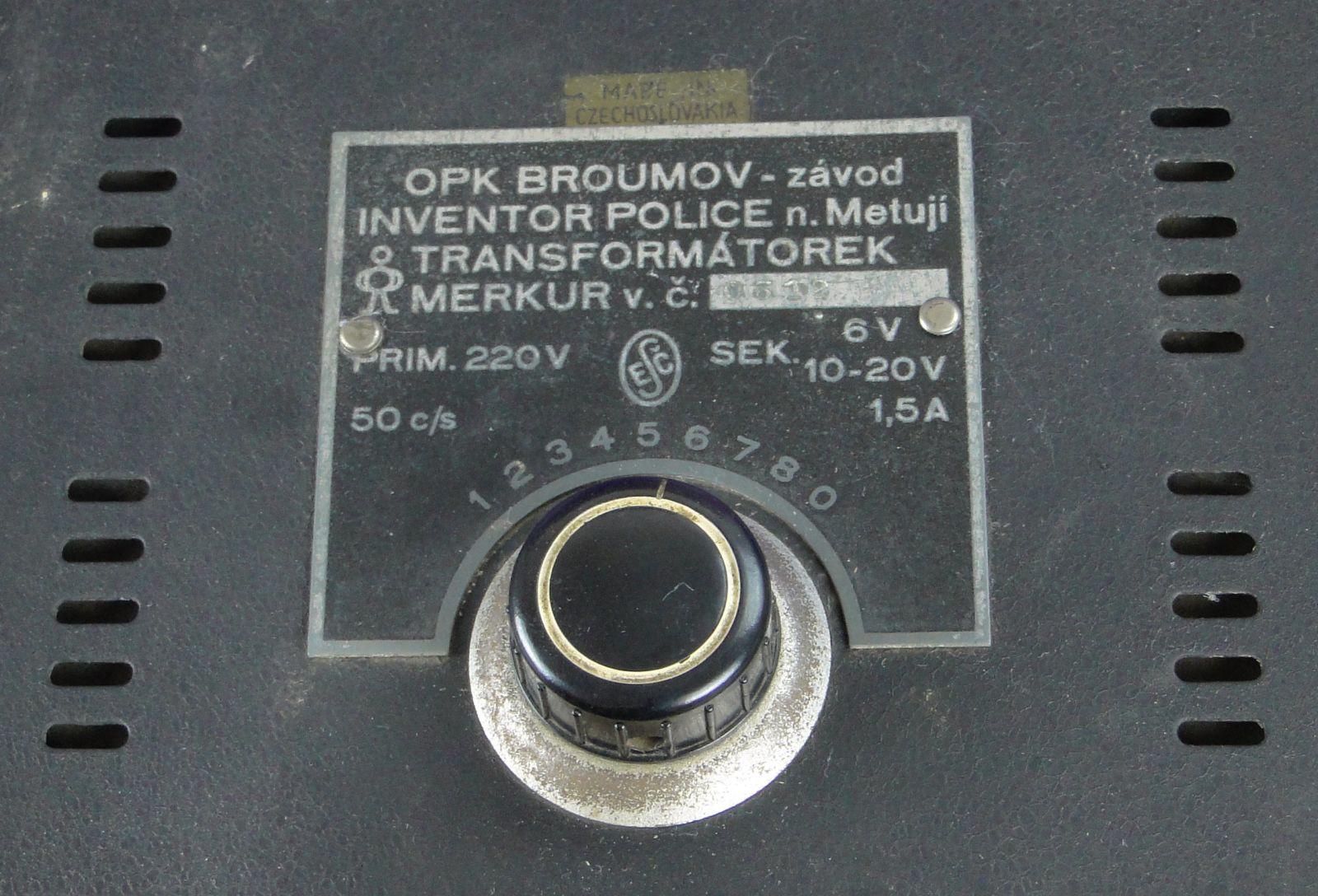 DSC09848.JPG (1600�1088)