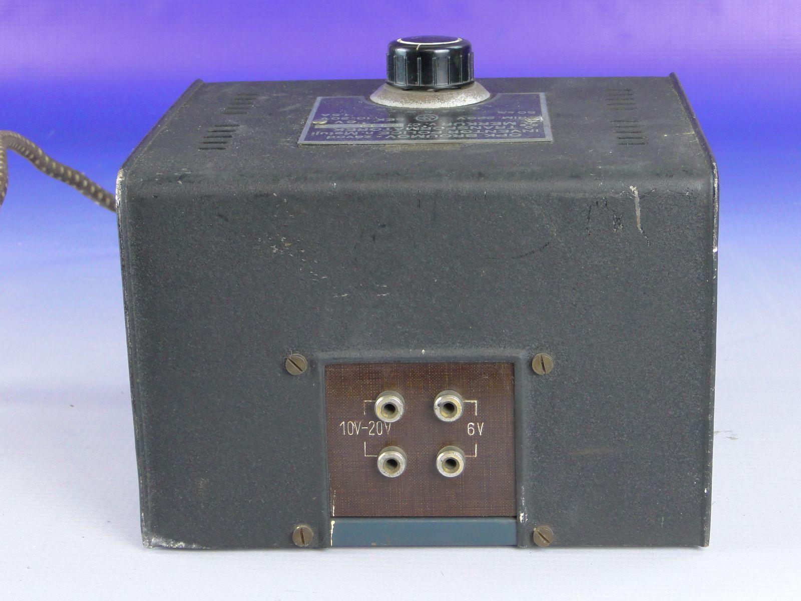DSC09850.JPG (1600�1200)