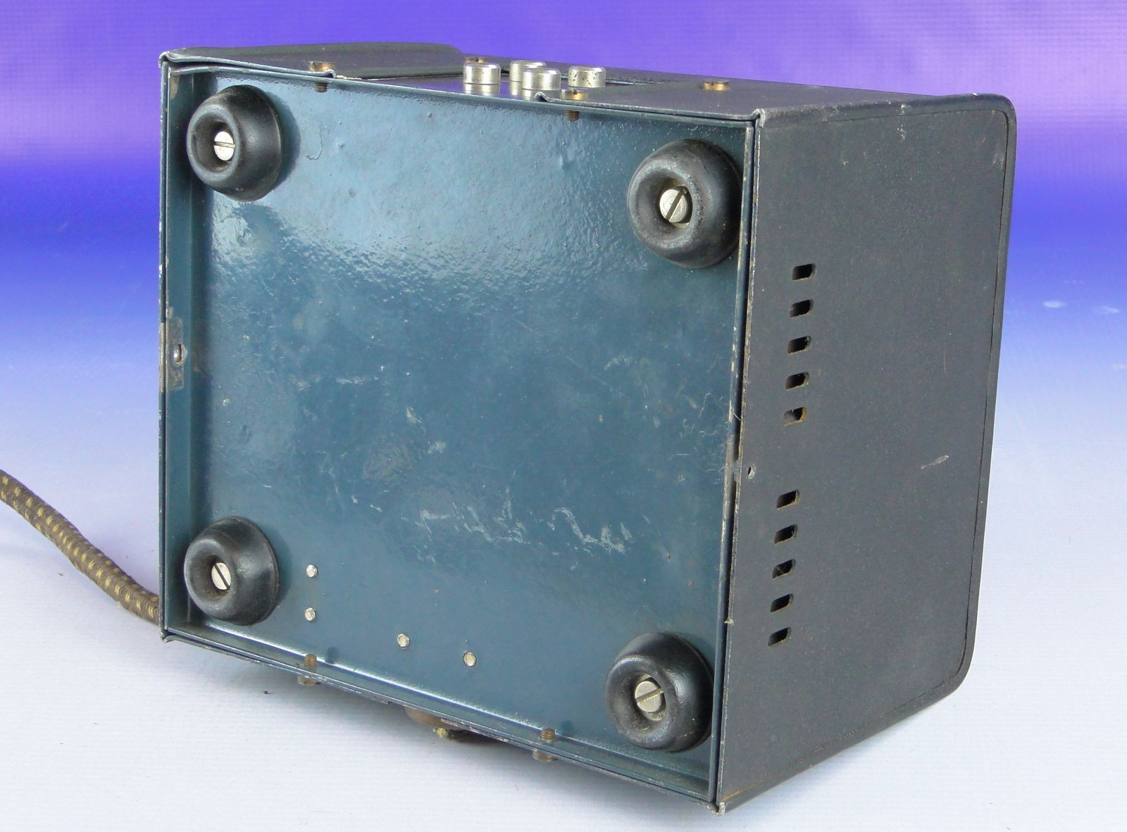 DSC09853.JPG (1600�1182)