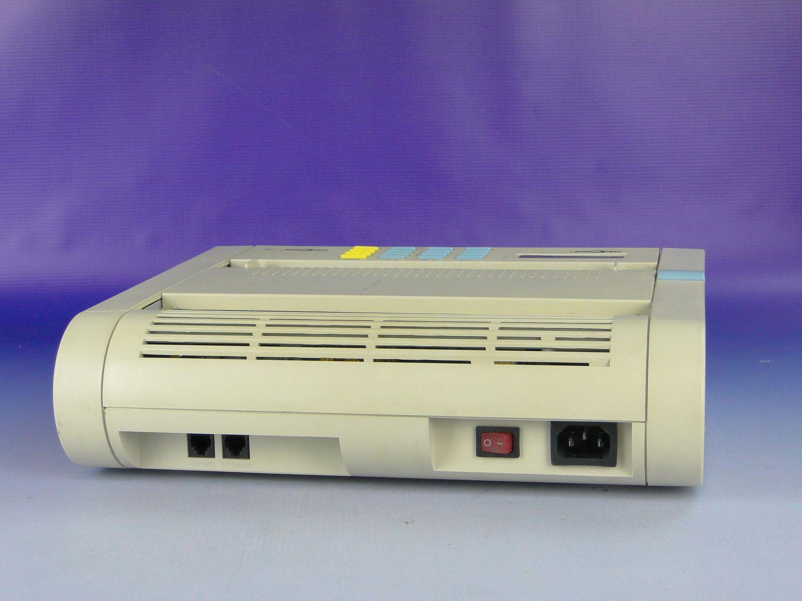 DSC09913.JPG (1600×1200)