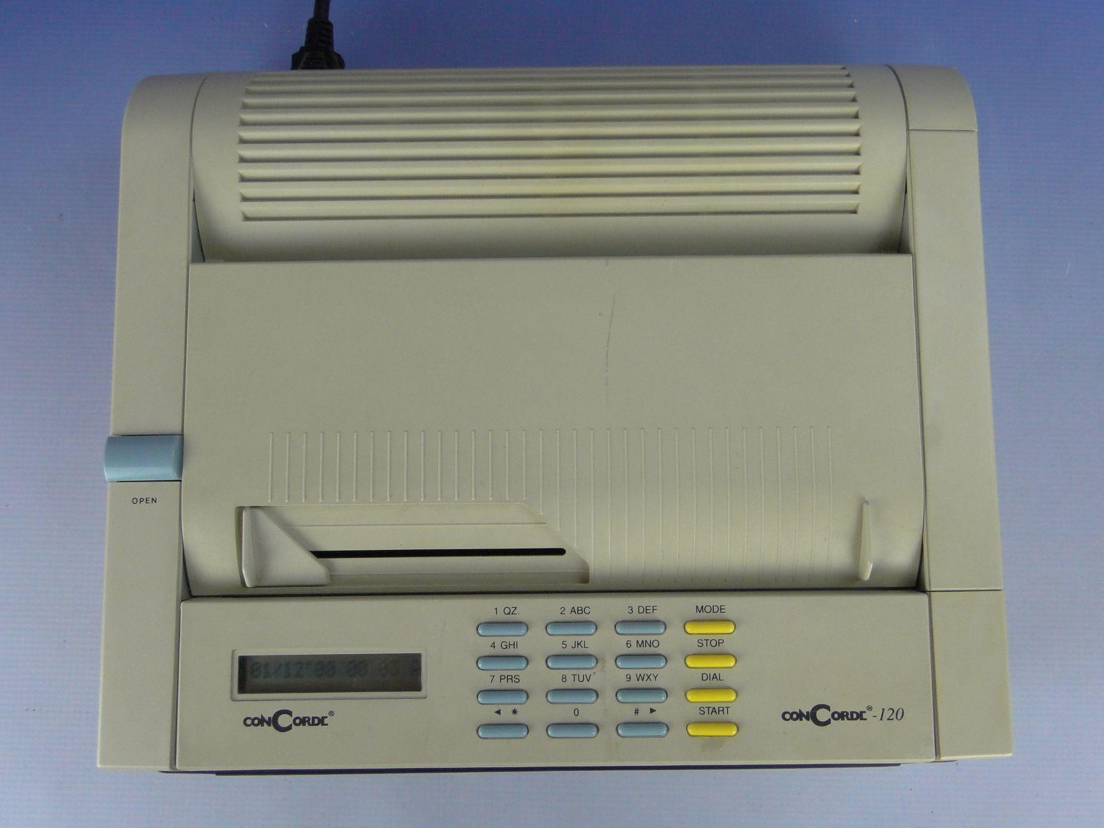 DSC09914.JPG (1600×1200)