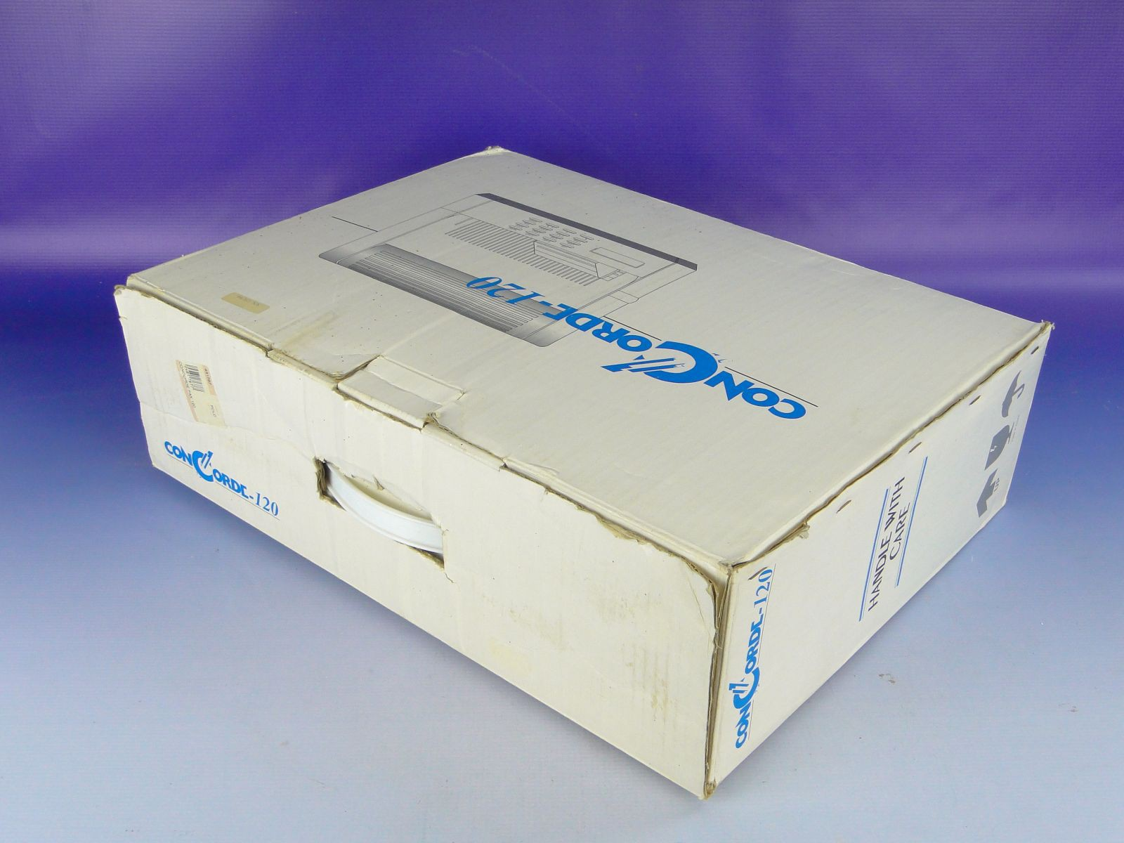 DSC09917.JPG (1600×1200)