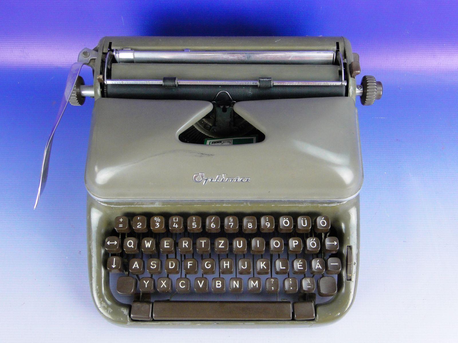 DSC08559.JPG (1600×1200)